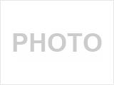 Напольная плитка BOARD 60x60 см